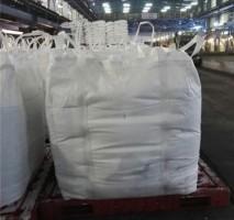 吨袋干包装